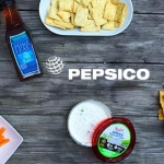 PepsiCo Turkey İstanbul(Asya) - BI/Data Management Analyst