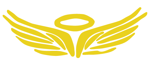 communityangel_badge